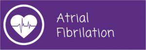 Atrial fibrilation